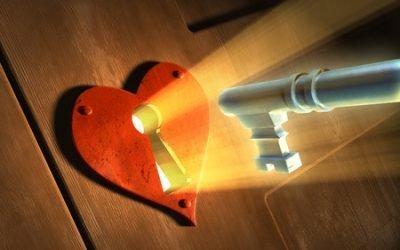 La porta del cuore
